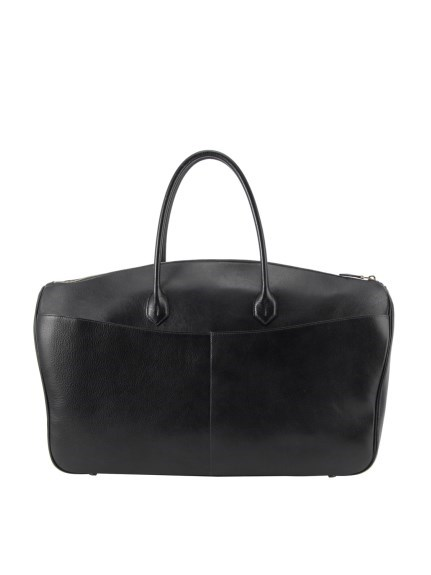 シセイ(Cisei)のBoston Bag with Side Pocket BAGS / バッグ