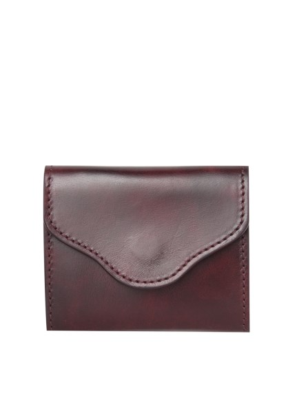 アラルディ1930(ARALDI1930)のCoin Purse SMALL LEATHER GOODS / 革小物