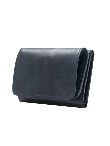 アラルディ1930(ARALDI1930)のTri-Fold Wallet SMALL LEATHER GOODS / 革小物