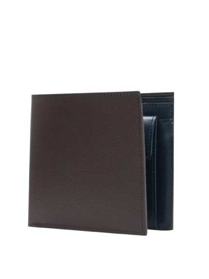 アラルディ1930(ARALDI1930)のBi-Fold Wallet SMALL LEATHER GOODS / 革小物