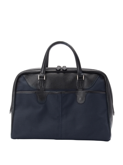ジェイエムシー(jmc)のJMC Leather&Nylon Brief Case BAGS / バッグ