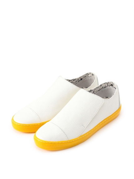 コンバース(CONVERSE)の【AVANT CONVERSE】ALL STAR COUPE AE FLAP OX SHOES / シューズ