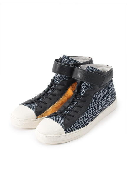 コンバース(CONVERSE)の【AVANT CONVERSE】ALL STAR COUPE AE V-1 HI SHOES / シューズ
