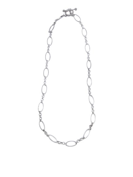 スティーブン デュエック(STEPHEN DWECK)のSTEPHEN DWECK Chain Neckless ACCESSORIES / アクセサリー
